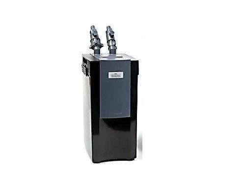 台中水族MR-1600 5層方型圓桶過濾器1500L H含濾材特價-4-5尺魚缸適用同KOTOBUKI