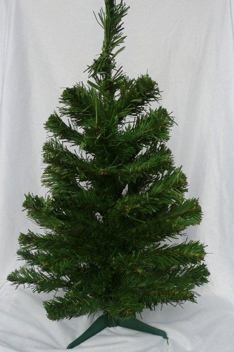 2呎聖誕樹裸樹60CM高聖誕節聖誕樹飾品聖誕襪聖誕帽聖誕燈聖誕金球聖誕服聖誕蝴蝶結