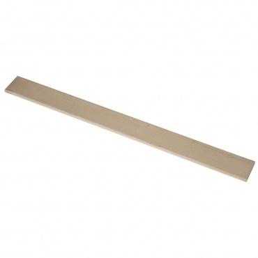 松木抽牆板14x85x909mm