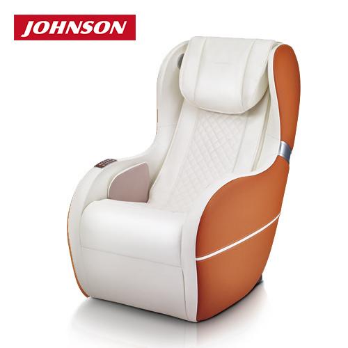 喬山JOHNSON小匠沙發按摩椅A282 2017最新上市