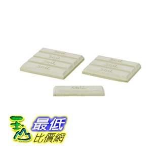 [106東京直購]  日本 soil B006LT2PD4 綠色 珪藻土 矽藻土 天然 乾燥塊 防潮 乾燥劑