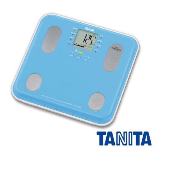 塔尼達 體組成計 TANITA 體脂計 BC-565【艾保康】