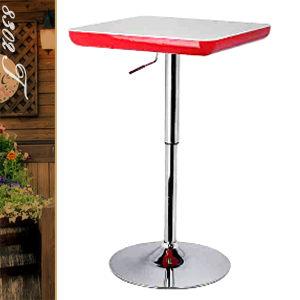 吧台桌.簡約俐落氣壓棒伸縮吧台桌.方型茶几.置物桌.洽談桌.餐桌子.休閒桌.客廳桌.推薦哪裡買