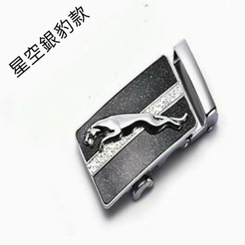 安全鋼頭不生鏽防穿刺鋼板鞋橡膠底619