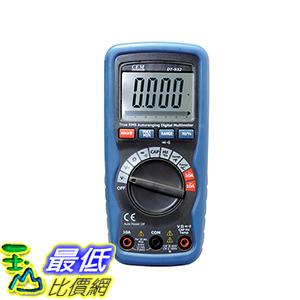 106玉山最低比價網CEM華盛昌電流電壓數位萬用表自動量程用戶必備DT-932