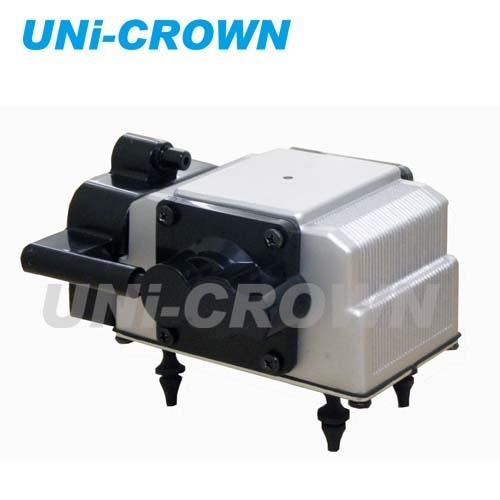 空壓機 空氣壓縮機 無油式空壓機 UN-20PF