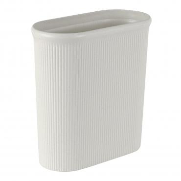 Iwasaki長方形垃圾桶M型
