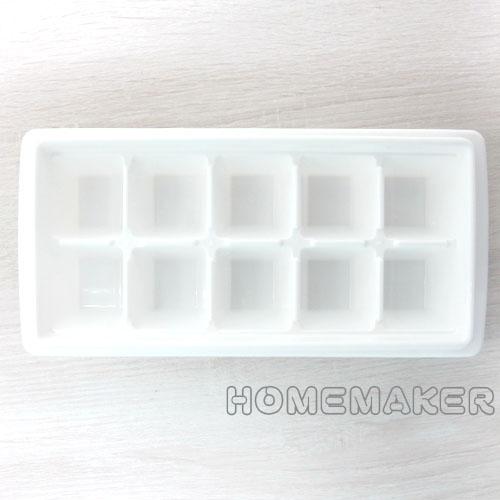 10格製冰盒_JK-4531