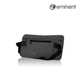 RFID 防盜腰包