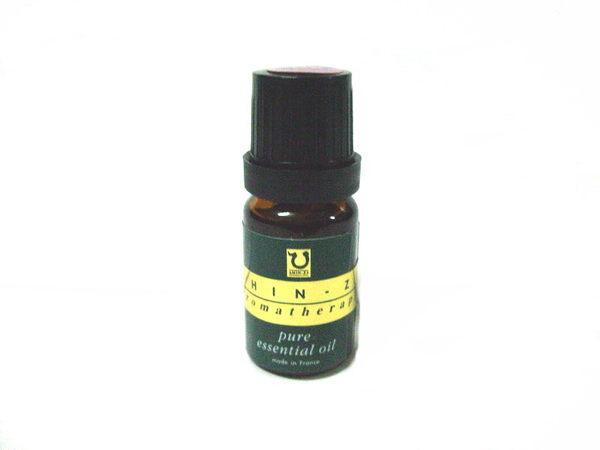 (香奈兒)純精油 純質精油 芳香精油 植物精油 泡澡精油
