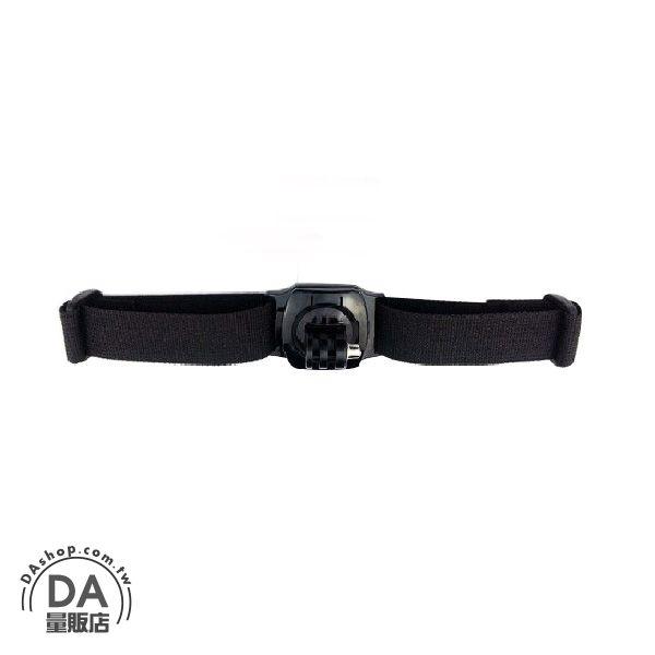 《任選88折》GoPro 360度 旋轉 手腕帶 手臂帶 運動攝影機 極限運動(83-0175)