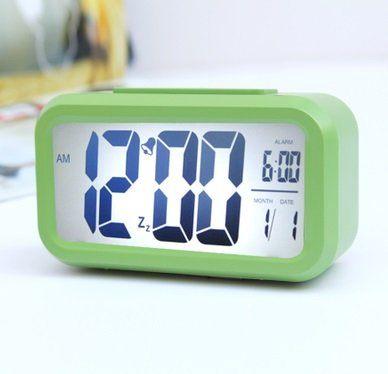 LED電子鐘-117