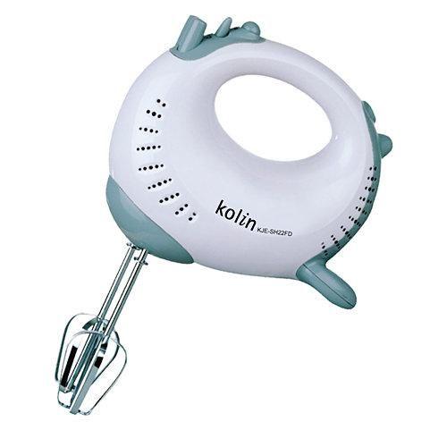 中彰投電器Kolin歌林手持式電動攪拌機KJE-SH22FD全館刷卡分期免運費