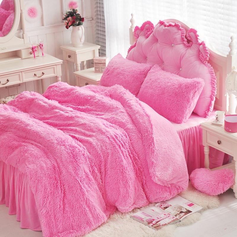 法蘭絨床罩組全粉羊羔絨5尺加絨雙人床包法蘭絨床組兩用被毯ikea訂製刷毛佛你企業