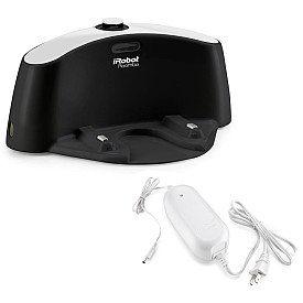 iRobot Roomba 500系列充電組