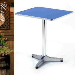 方型餐桌.70cm鋁製防火板正方桌.方型茶几.置物桌.洽談桌.餐桌子.庭園桌.推薦哪裡買專賣店