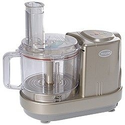王電果菜料理機榨汁機攪碎機冰沙機KF-198 KF198調理機果菜機果汁機榨汁機攪碎機冰沙機