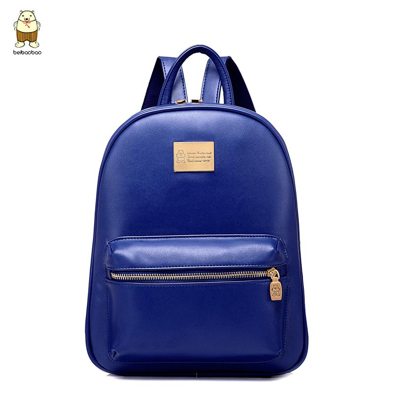 女士雙肩包 女生書包 女款旅行包 女士後背包 2017年新款韓版雙肩女士背包休閑學院風書包旅行包