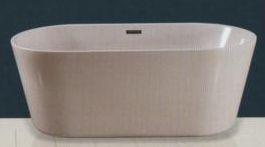 長梭衛浴bt899686獨立缸浴缸160cm退回需自付來回運費