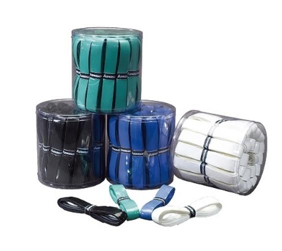 宏海體育 握把布 KAWASAKI 1.5mm 厚 特級超軟握把布 吸震、排汗、透氣性佳 握把布 (1個35元)