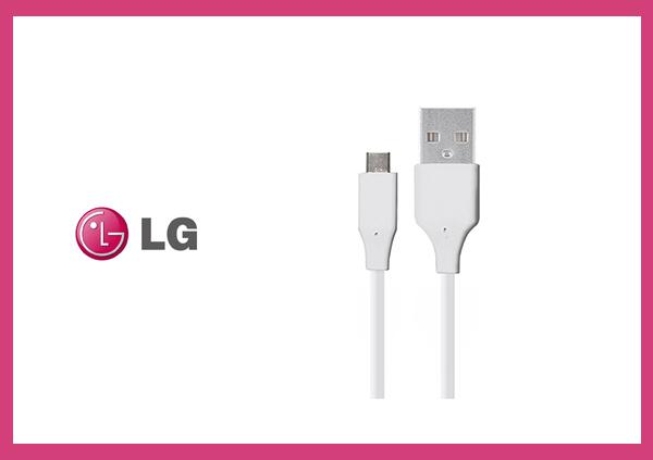 *全館免運*LG G5原廠傳輸充電線USB To Type-C / 盒內附線 (裸裝)