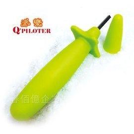 派樂鑽石鋼手工具Goldeer全能磨刀器加強版(3入)手動磨刀機 磨剪器 玻璃刀 磨刀棒 磨刀石硬度92.5