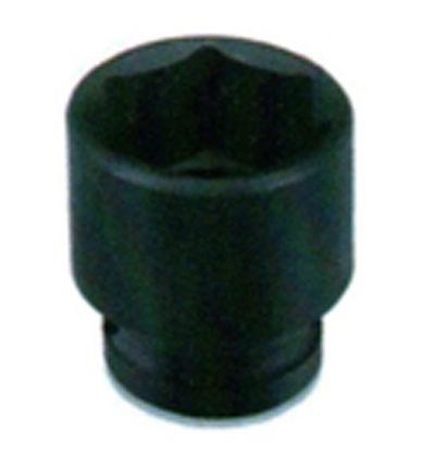 6角 氣動套筒 短型 六分 3/4 *45mm