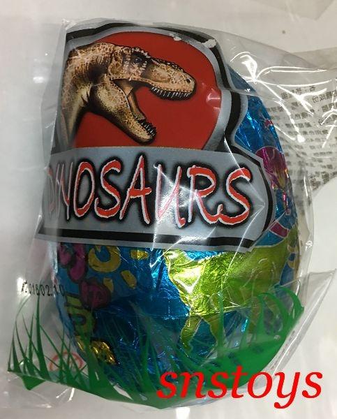 sns古早味恐龍蛋糖果內有氣泡糖棒棒糖哈哈球軟糖淨重51公克