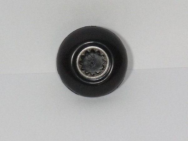 小太陽全系列配件-專用香菇頭 TM-737/ 766 / 767/ 788 / 800 / 760 /770 / 780杯帽、馬蹄鐵、軟墊座