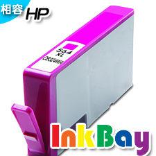 HP NO.564XL CB324WA(紅色)【適用】C309A/C5324/C5370/C5373/C5380/C5383/C5388/C5390/C5393/B8550