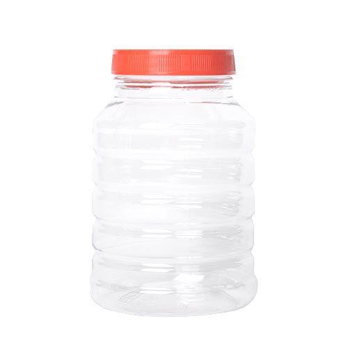 【九元生活百貨】600食品罐 食品罐 收納罐