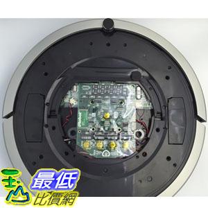 維修換新用不含周邊iRobot Roomba 880主機板含全新機殼