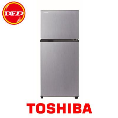 TOSHIBA東芝GR-M25TBZ變頻電冰箱186公升一級GRM25TBZ典雅銀公司貨運費另計需加購