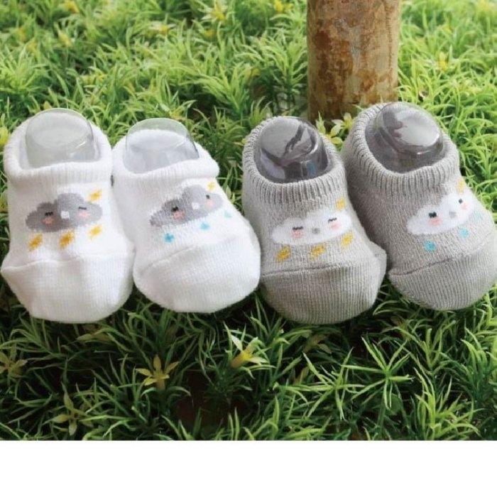 透氣網眼寶寶襪JB0012外貿寶寶透氣網眼寶寶襪嬰兒襪新生兒襪造型襪精梳棉0-1Y 1-3Y