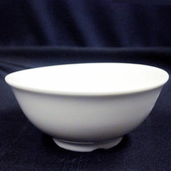 【大同】無國界系列 日式飯碗/茶碗