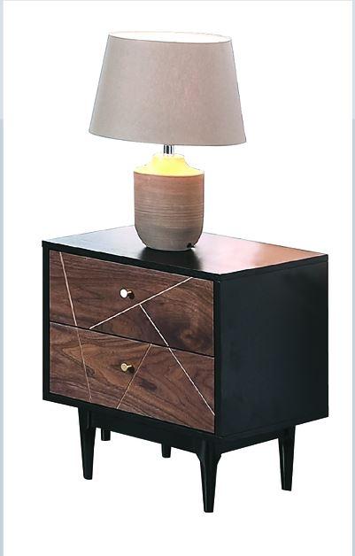 南洋風休閒傢俱設計單桌系列70cm圓玻璃桌S014-7*1張&設計單椅系列-章魚椅S014-14*4張