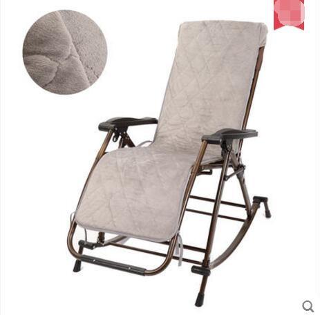 舒休寶搖椅躺椅搖搖椅陽臺躺椅四個款式