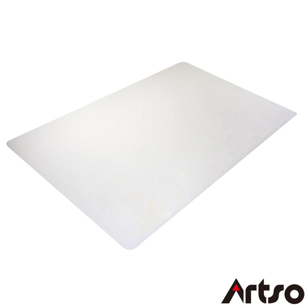 【Artso亞梭】時尚桌墊-環保無毒矽膠墊食用等級認證也能當餐墊墊板止滑墊