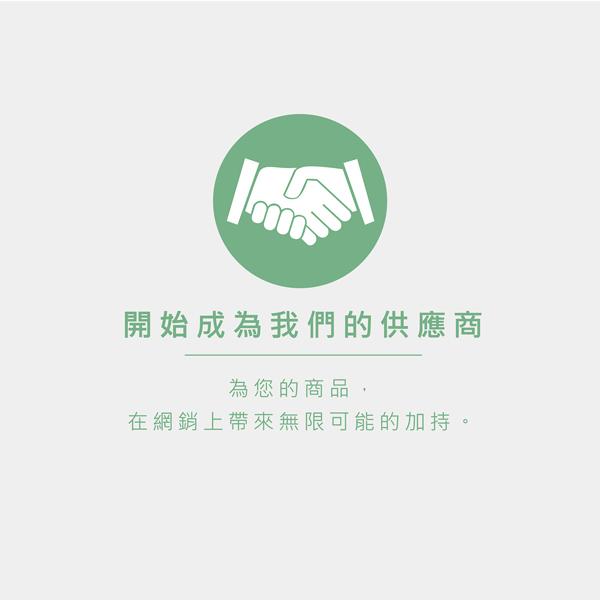 供銷平台|木工銷售平台 企業夥伴 品牌規劃 經營銷售 管理經驗 策略方案|芬多森林