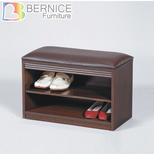 Bernice-克利2尺坐鞋櫃/穿鞋椅