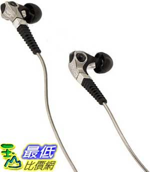 103美國直購ShopUSA Denon AH-C400 Music Maniac Black In-Ear Headphones耳式耳機6777