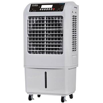 CASA負離子30公升移動式水冷氣水冷器CA-309B適用15坪另有HONEYWELL CL-30XC