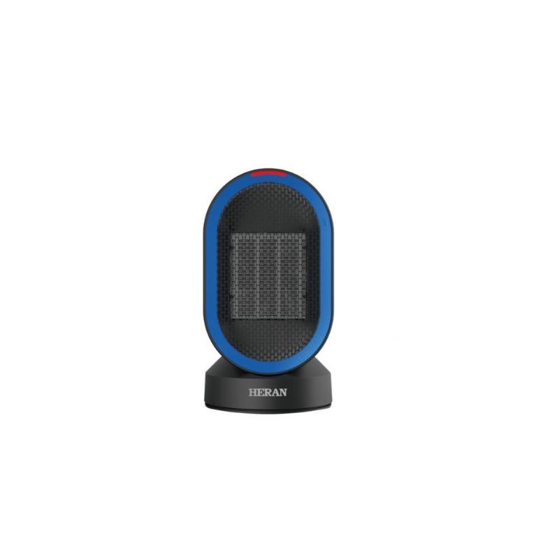 HERAN 電暖器06DH030-HP
