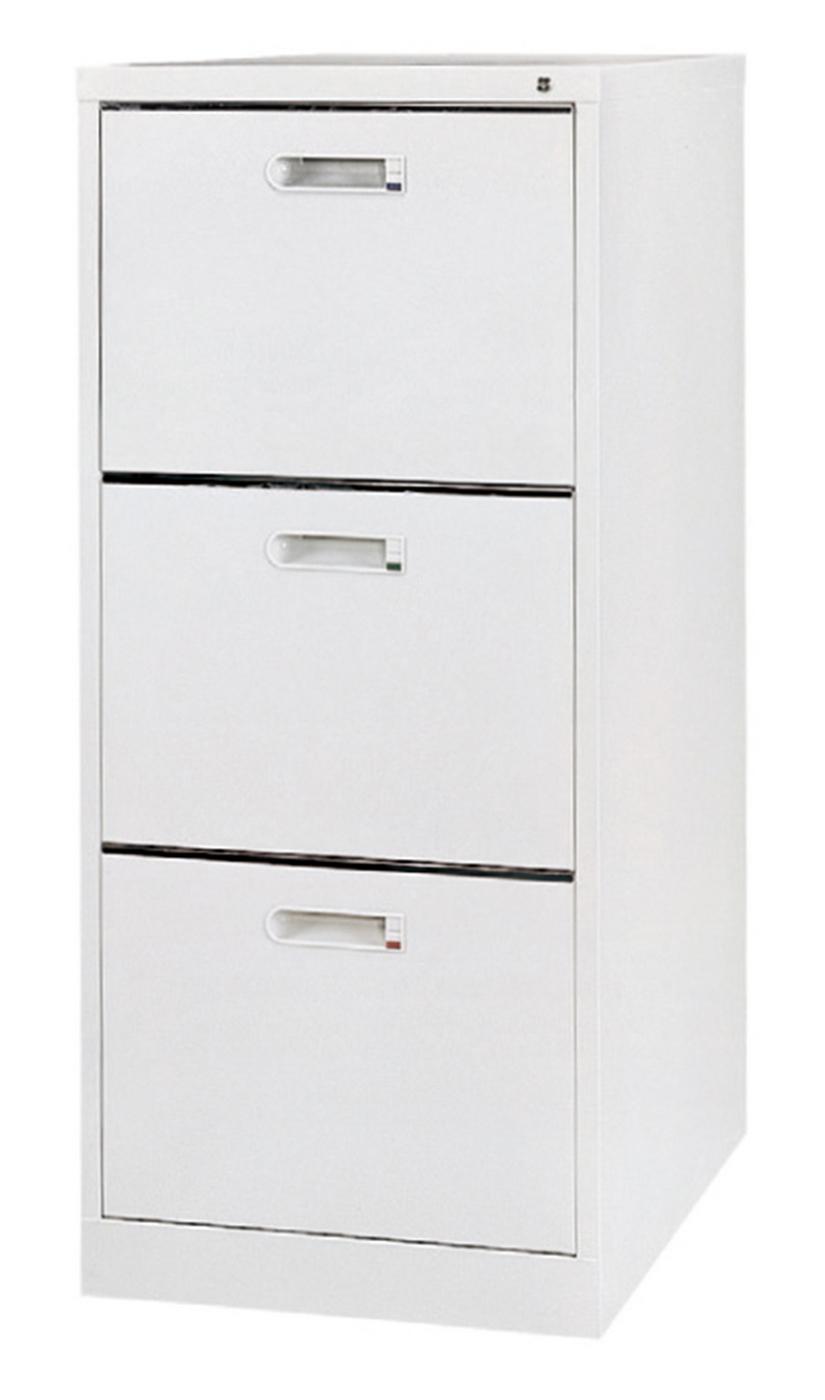 HY-724-4    B4-3卡片箱-10輪 高牆設計