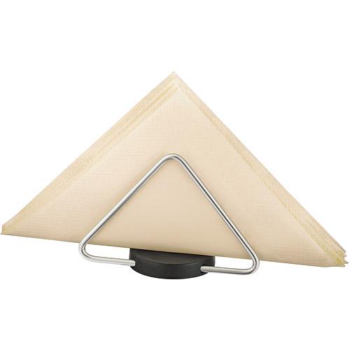 《TESCOMA》Club三角餐巾紙架