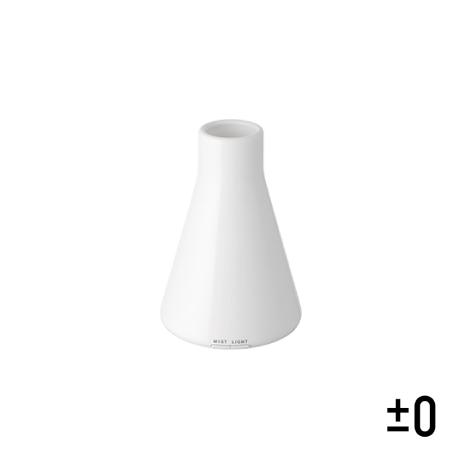 【正負零±0】香氛機XQU-U010