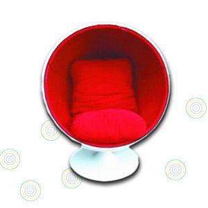造型椅太空旋轉椅.蛋椅.星球椅.懶人椅.懶人沙發.椅子.造型沙發.單人沙發椅哪裡買專賣店特賣會