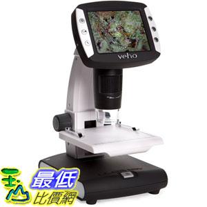 104美國直購1 Standalone USB Microscope with 1200 USB顯微鏡