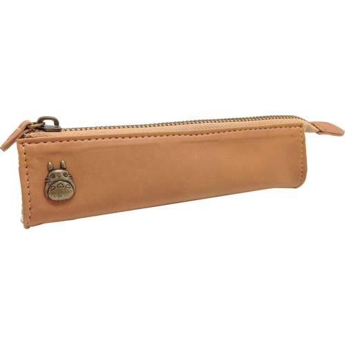 龍貓筆袋 863-205