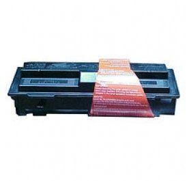 免運京瓷KYOCERA環保碳粉匣TK-134 TK134黑色適用KYOCERA FS1300D FS1300 FS-1300D FS-1300雷射印表機